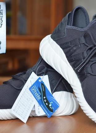 Женские кроссовки adidas tubular dawn w, оригинал, (р. 36,5)