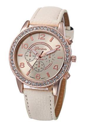 28 наручные часы