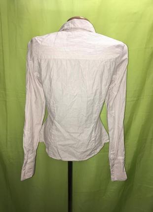 Рубашка cropp 46 p2