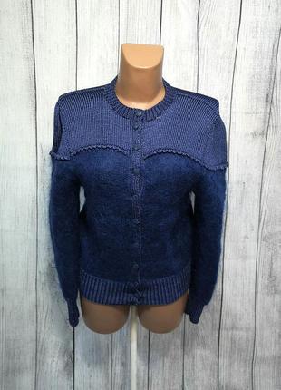 Роскошный люксовый свитерок