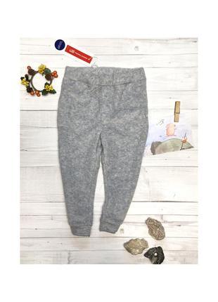 Нові флісові теплі штани, італія