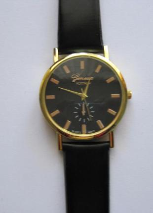 1-32 женские наручные часы3 фото