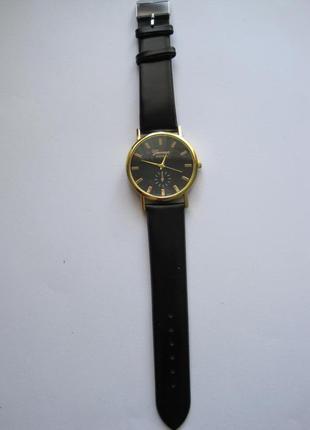 1-32 женские наручные часы4 фото