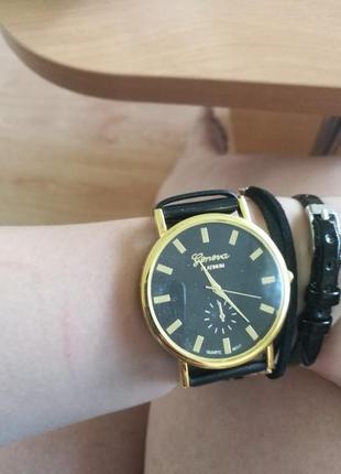 1-32 женские наручные часы7 фото