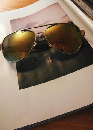 Солнезащитные очки kira plastina