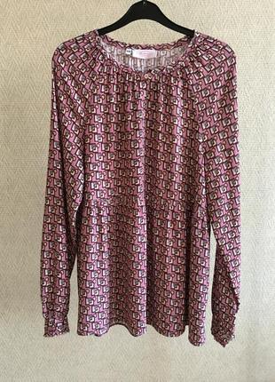 Блуза la camicia италия