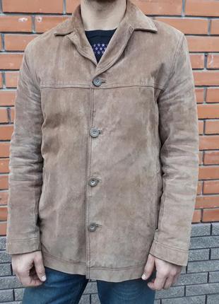 559d2ee2704 Персиковые мужские куртки 2019 - купить недорого мужские вещи в ...