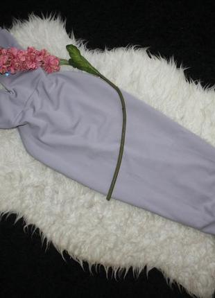 Шикарное макси платье2 фото