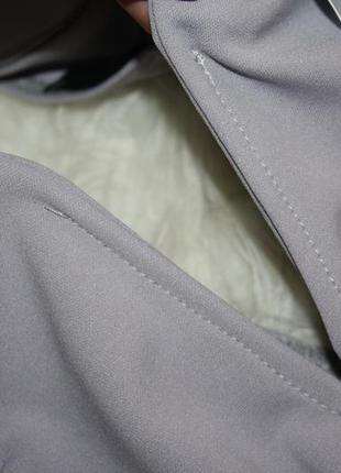 Шикарное макси платье4 фото