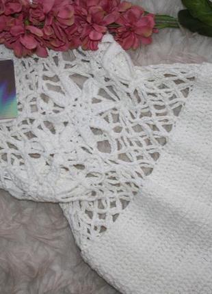 Нереальное платье на купальник5 фото