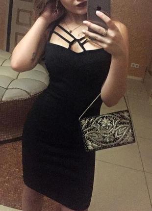 Шикарное платье , коррекция фигуры