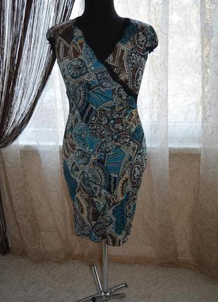 Сексуальное платье, бельевой стиль, кружево, запах, масло