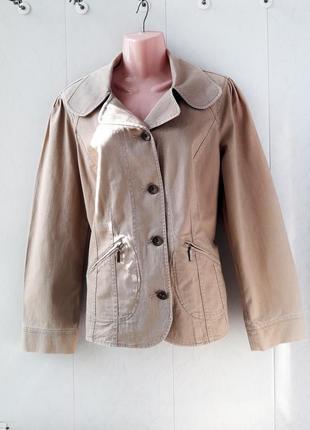 Дешево!  стильный пиджак (джинс / куртка / кофта / кофточка / накидка)
