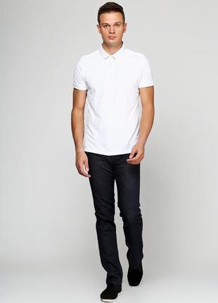 Стильные мужские джинсы alberto р. 50-52 (36w/34l) оригинал германия