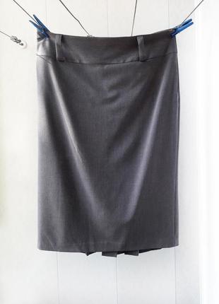 Дешево! супер юбка (юбочка / миди)