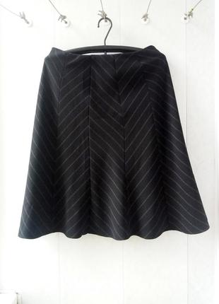 Дешево! красивая юбка миди
