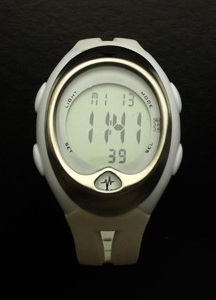 Krippl-watches спортивные часы унисекс austria оригинал
