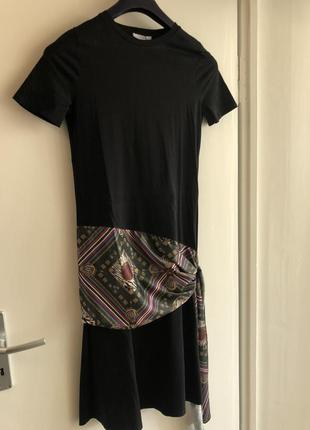 Плаття міді 499 грн