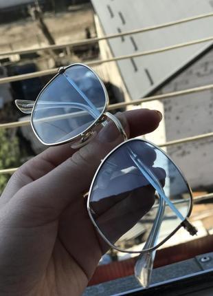 Окуляри/очки бренд na_o4i