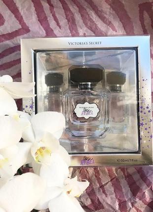 Духи, парфюм tease rebel victoria's secret, виктория сикрет, vs, оригинал