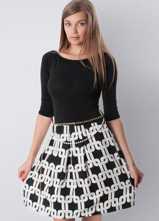 Платье rinascimento р.s. новое, италия