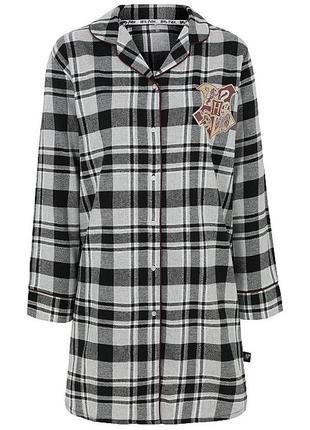 Платье-халат для дома, коттоновая пижама,домашняя одежда,оверсайз
