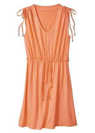 Платье женское esmara германия р. 44-46