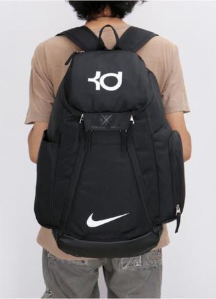 Мега вместительный спортивный рюкзак