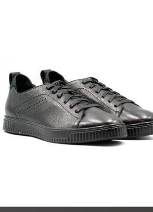Мида мужская обувь кеды  туфли натуральная кожа в наличии