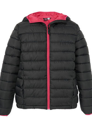 Куртка для девочки 146/152,170/176cм деми c&a