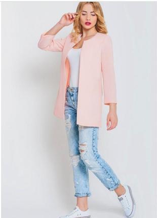 Новый пудровый розовый гардиан, разные размеры и цвета