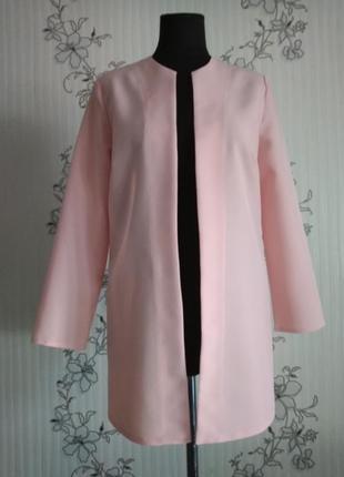Новый пудровый розовый гардиан, разные размеры и цвета2