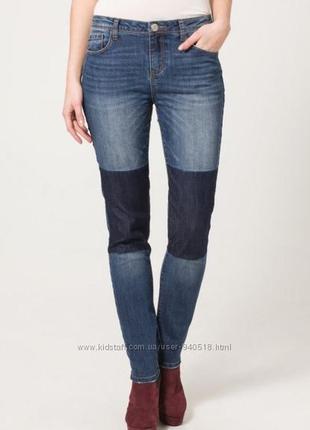 Брендовые стильные джинсы opus качество супер