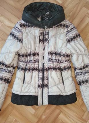 Куртка р 44-46