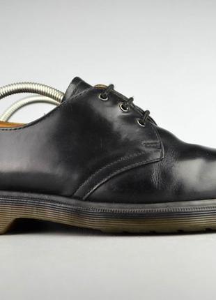 Мужские кроссовки dr. martens industrial, р 42.5