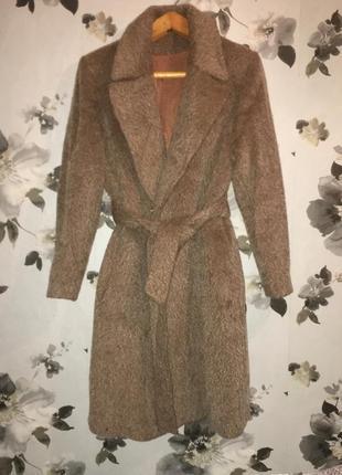 Пальто (демисезон)