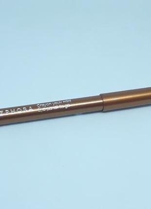 Миниверсия карандаша для глаз sephora