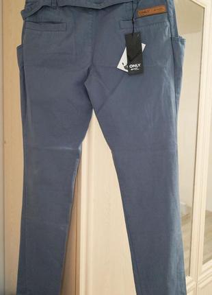 Красивые джинсы от only , распродажа штанов !!