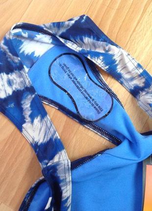 Новые купальные плавки ( 14  размер (