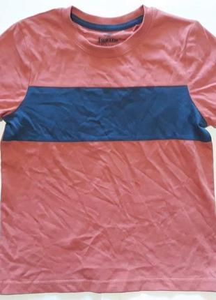 Футболка lupilu! размер 110-1162