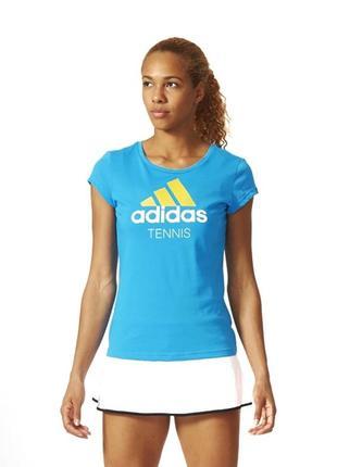 Футболка теннис  - распродажа 🔥 много брендовой одежды!