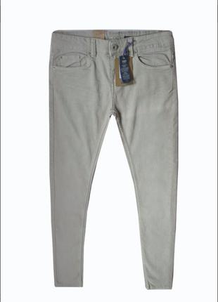 Sale / новые стрейчквые джинсы skinny ovs италия / брюки