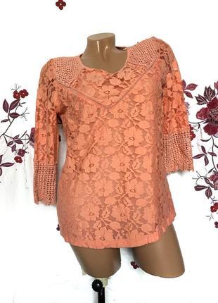 Кофта ажур - распродажа 🔥 много брендовой одежды!