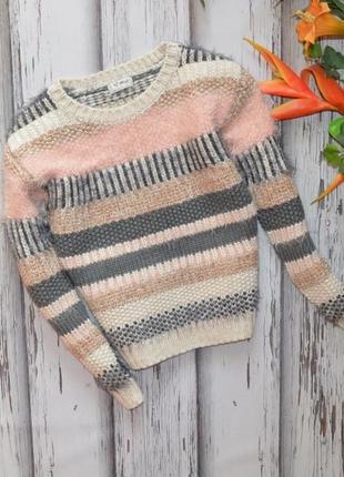 9 лет свитер next