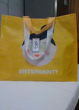 Брендовая,стильная сумка,дорожная,покупочная,вьетнамский бренд mariella rosati.