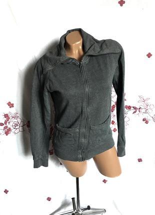 Худи - распродажа 🔥 много брендовой одежды!