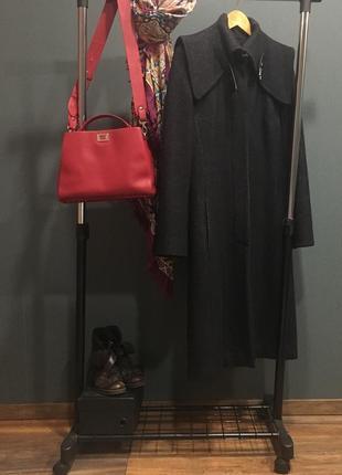 Пальто на осень/зима