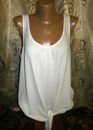 Женская блуза tu