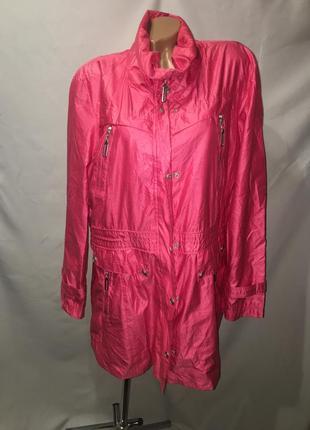 Куртка плащ - распродажа 🔥 много брендовой одежды!