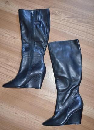Сапоги и ботинки женские - купить недорого в интернет-магазине Киева ... e68ecb3a262e5